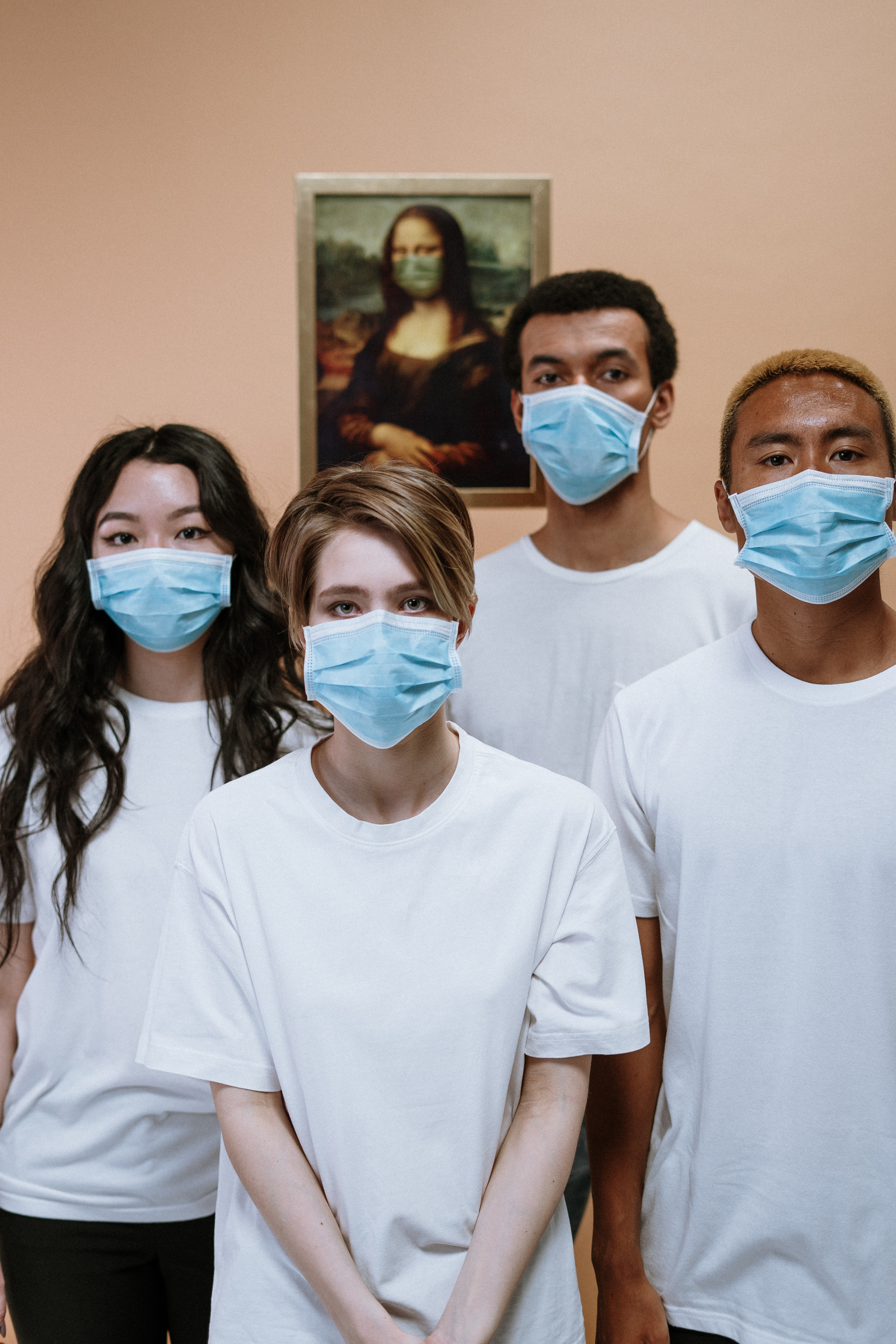 people-wearing-face-mask-for-protection-3957986