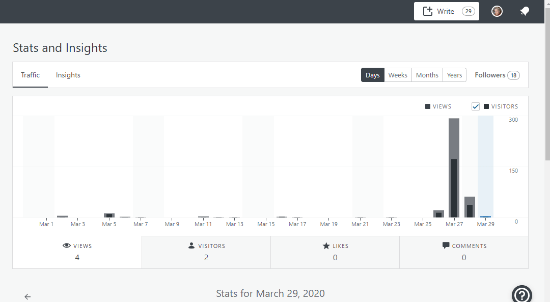 Screenshot 2020-03-29 22.42.20